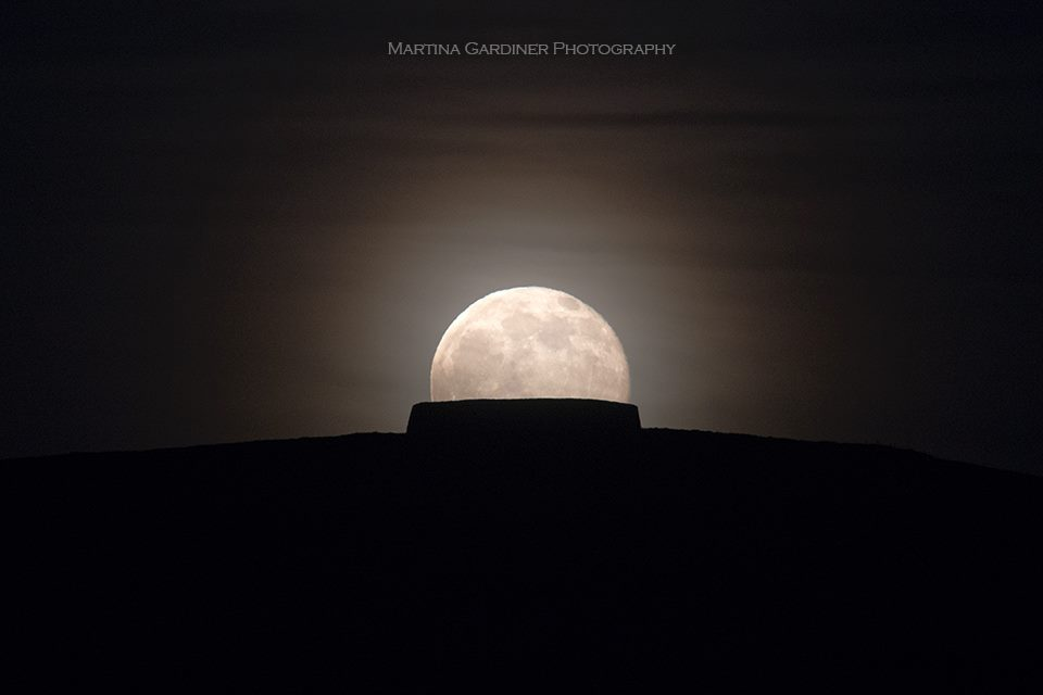 grianan moon martina2
